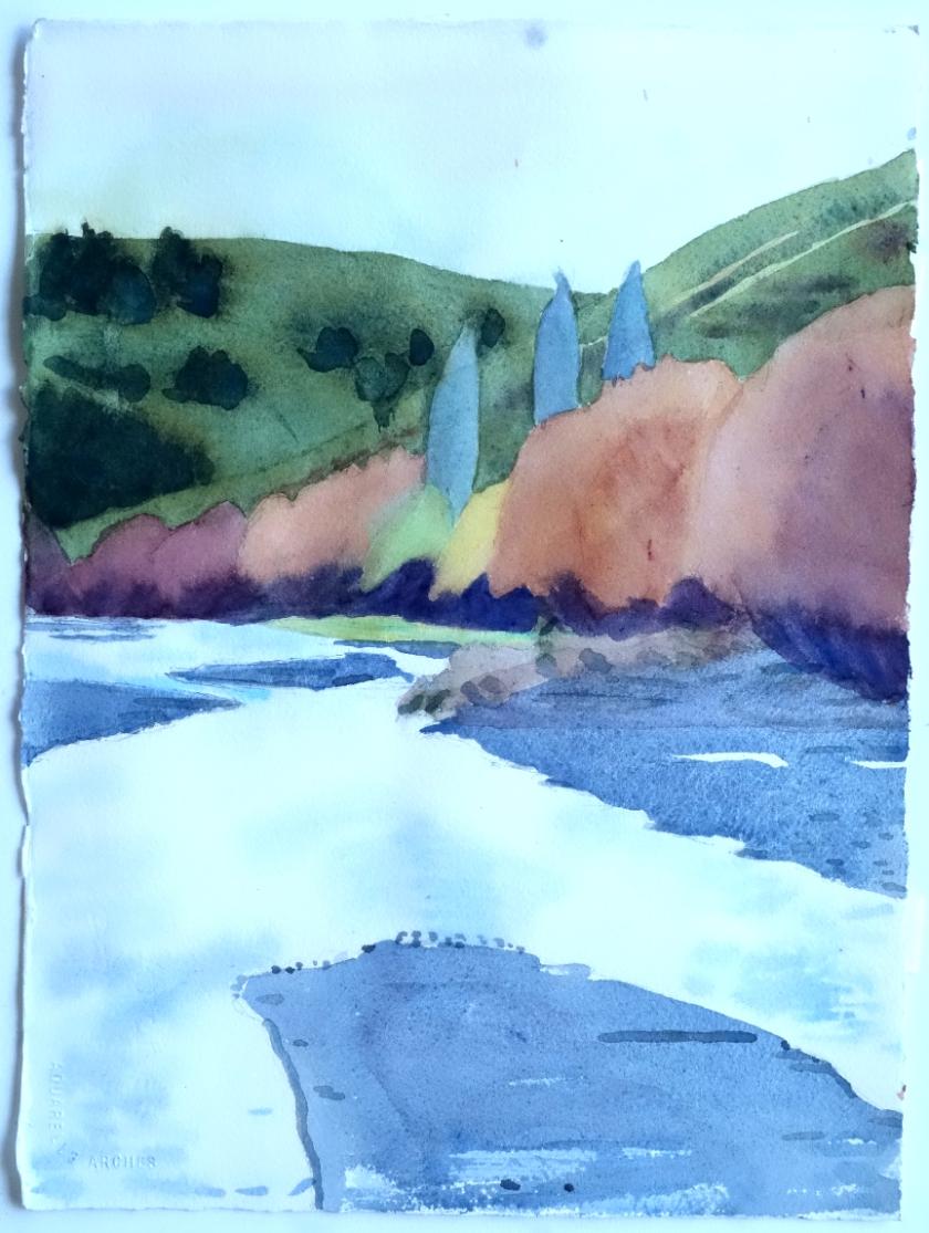 Y River Trees 1.jpg